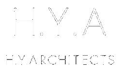 H.Y ARCHITECTS